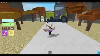 Wood Chopping Simulator Script