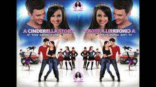 Full Throttle - Sofia Carson  (Audio)