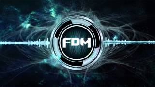 Datsik - Firepower (Melamin & Wicked Sway Remix) [FREE DL]