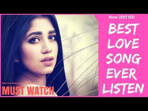 tose-naina-arijit-singh-new-version-hindi-song-2017