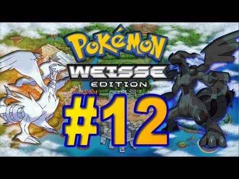 pokemon weis 2 cheats
