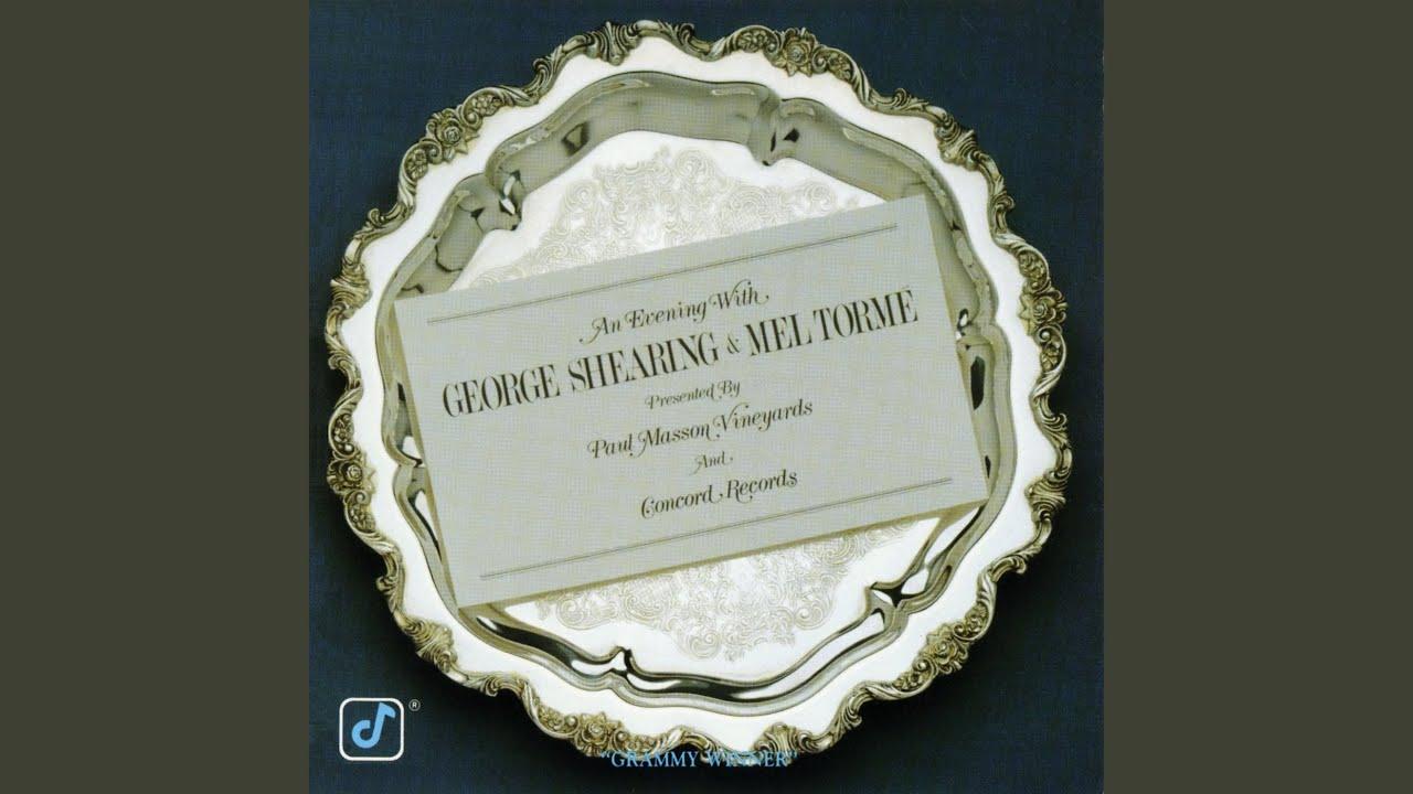 Lullaby of Birdland: Steyn's Song of the Week :: SteynOnline