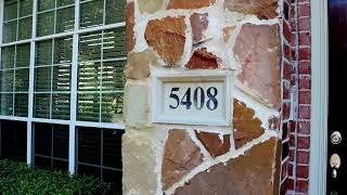 DM Real Estate Videography (5408 Ridgeson)