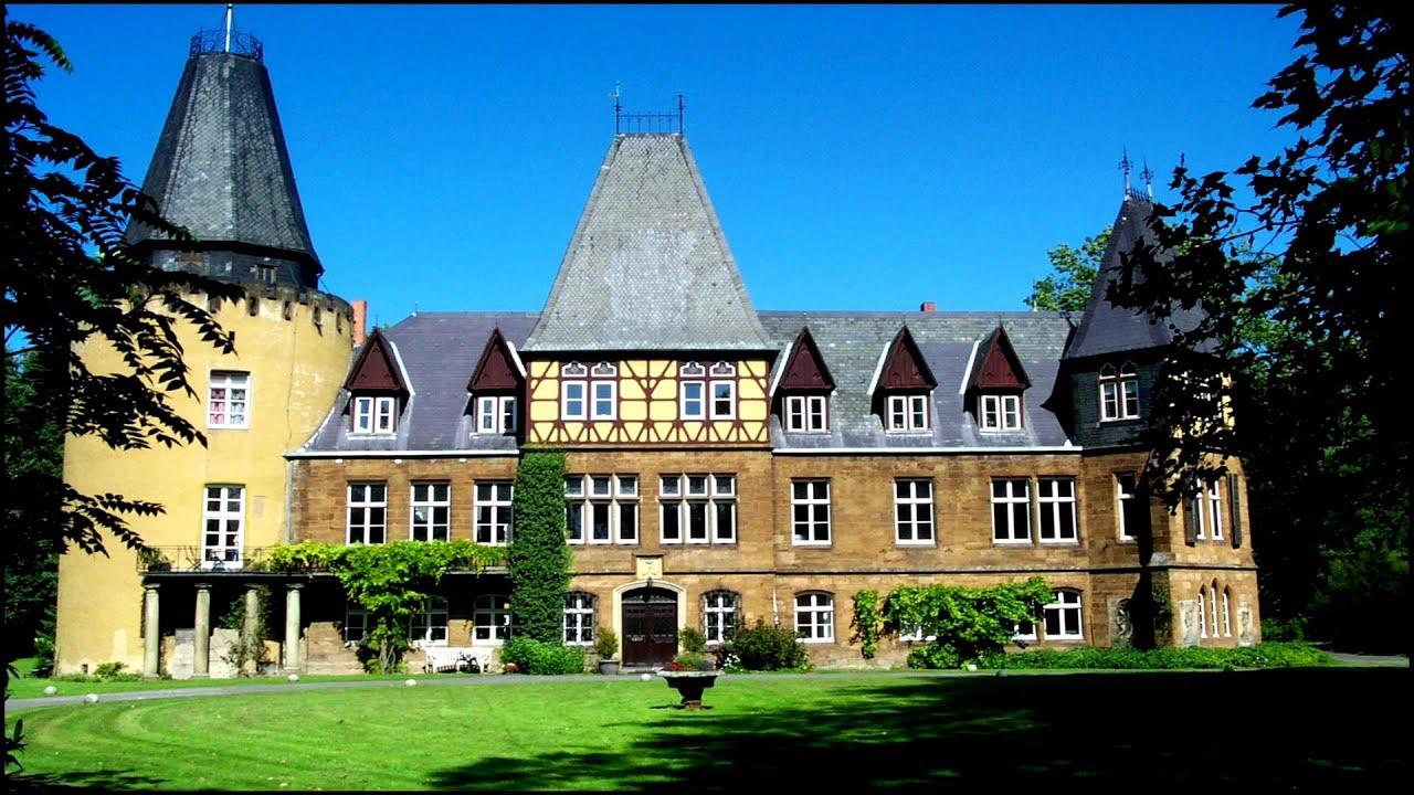 FitneГџstudio PreuГџisch Oldendorf