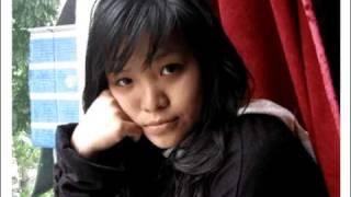 Chu Lê Minh - Cô bé ngồi bên cửa sổ