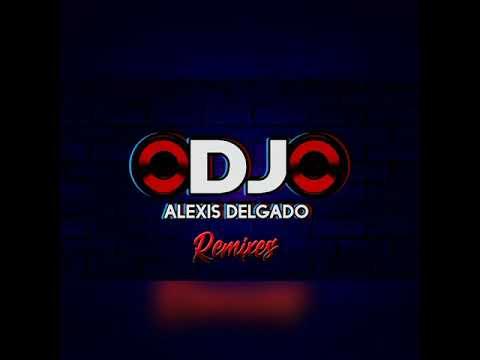Eddy Herrera – Pegame tu vicio Remix (DJ Alexis Delgado)