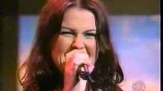 Ace of Base - Cruel Summer (Live CBS This Morning, USA 1998)