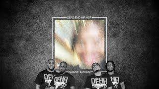 Earl Sweatshirt - Some Rap Songs Album Review | DEHH