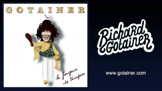 Watch Richard Gotainer Le Forgeur De Tempos video
