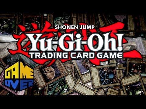 Yu-Gi-Oh! Trading Card Game – Aprenda a Jogar