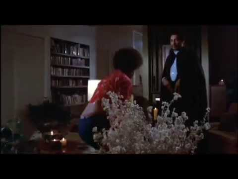 SCREAM BLACULA SCREAM PAM GRIER FULL MOVIE