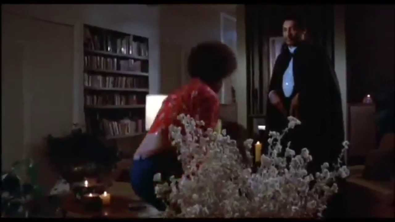 Pam grier in coffy - 2 part 10