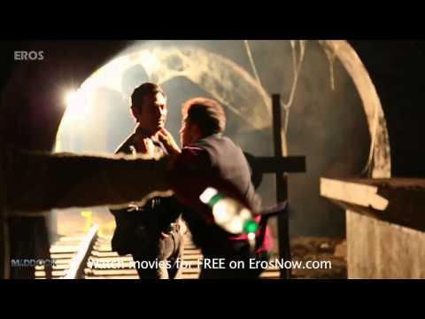 Making of Jee Karda Song Video   Badlapur   Varun Dhawan, Yami Gautam