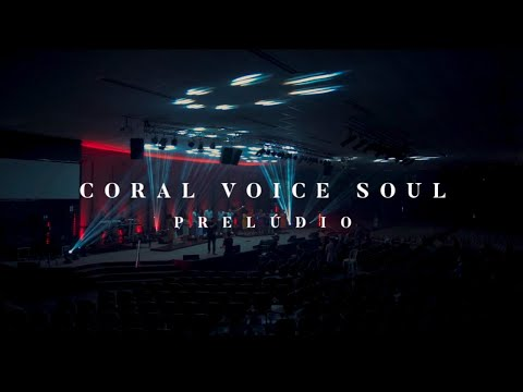 Coral Voice Soul - Teu Amor baixar grátis um toque para celular
