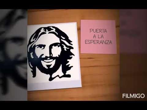 EVANGELIO DEL DIA, Lunes 16 De Marzo De 2020, Lucas (4,24-30)