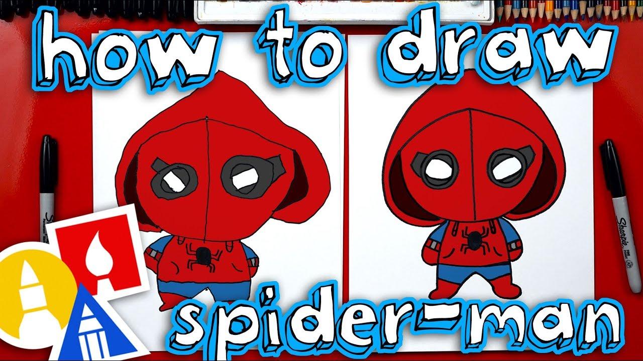 Buy Leezeshaw Boys Superhero Spiderman Costumes Unisex Adults Kids Spiderman  PS4 Jumpsuit Bodysuit Lycra Spandex Zentai Halloween Cosplay Costumes  Online at Low Prices in India - Amazon.in