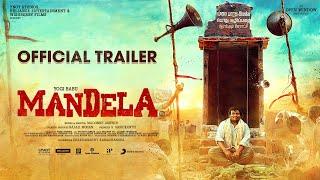 mandela-official-trailer