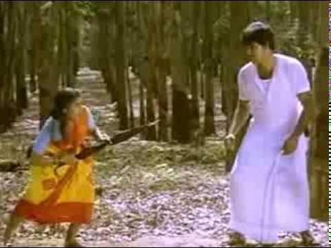 Podi Nadaiya Poravare_Kadalora Kavithaigal [Tamil Movie Song]