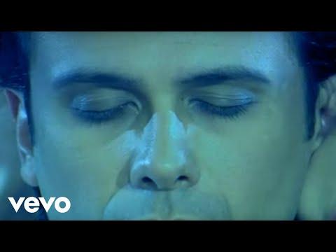 Bluvertigo - L'Assenzio (videoclip) mp3