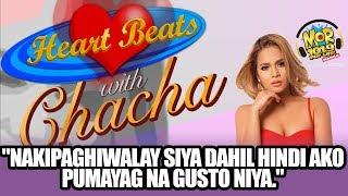 """#Heartbeats: """"Nakipaghiwalay siya dahil hindi ako pumayag na gusto niya."""""""