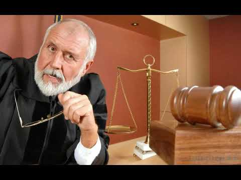 What Is the Difference between Common Law and Equity