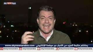 التسوية التاريخية في العراق.. الحسابات الطائفية والمصالح الإقليمية