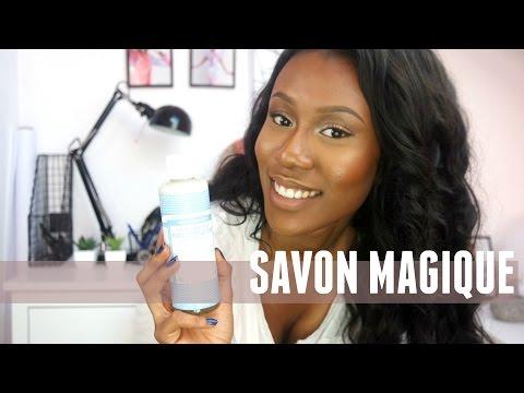DR BRONNER'S, LE PRODUIT MAGIQUE | REVUE
