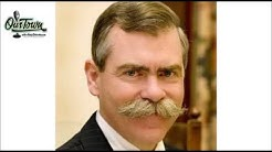 E. Hunt Burke - Chairman and CEO, Burke & Herbert Bank
