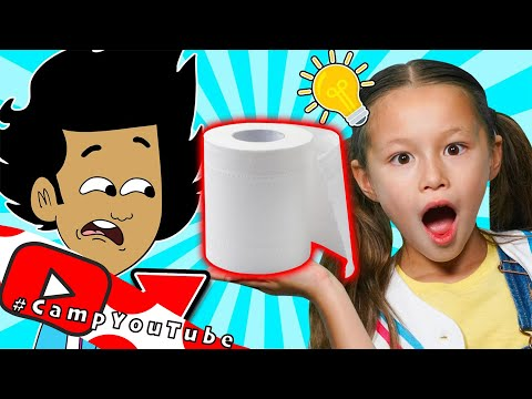 kid-diy-crafts!-fun-recycling-gift-ideas-for-kids