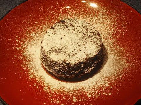 Death by Chocolate Cake Recipe /dark chocolate cakes dessert