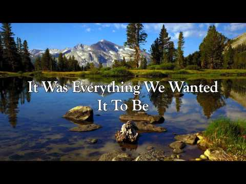 Dan+Shay- 19 You + Me Lyric Video