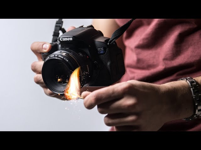 5 sjajnih trikova za bolje fotografije!