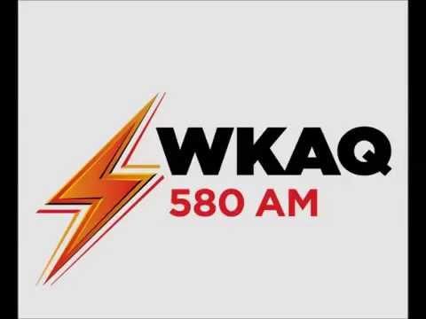 DEBATE : Bloqueos de fe / 8-julio-2015 : Ateístas en Entrevista Radial WKAQ 580 AM