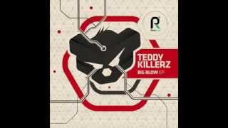 Teddy Killerz  _ Una Mattina