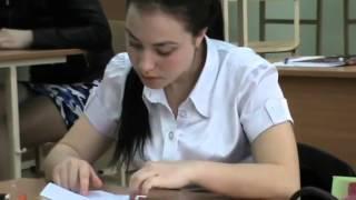 Учитель года 2015  Открытый урок, преподаватель Е  С  Горбач