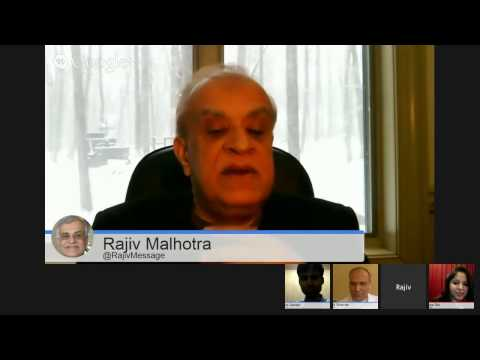 10 Narendra Modi and US Visa - India 272+ Hangout Feb 26, 2014