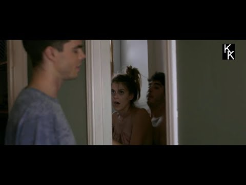Temps   1 2016  Lindsey Shaw, Grant Rosenmeyer   Movie HD