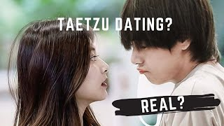 TAETZU IS REAL? EVIDENCES OR COINCIDENCE.