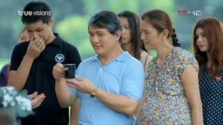 Полный дом 1 эпизод Тайланд