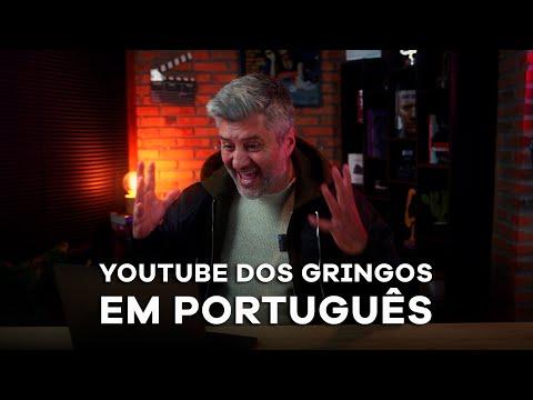assista-youtube-gringo-em-portugues