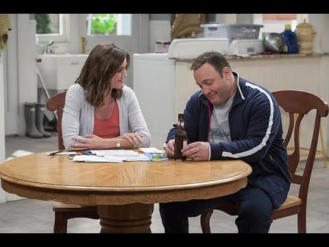 Erinn Hayes' Kevin Can Wait Character Getting Killed Off