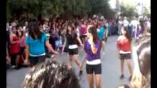 baile prepa.mp4
