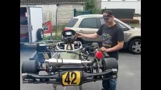nieuwe wankel motor
