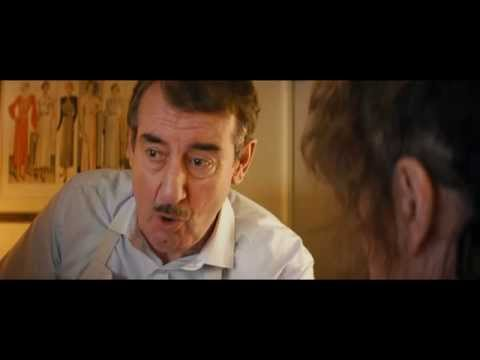 Tea For Two (2015) TRAILER