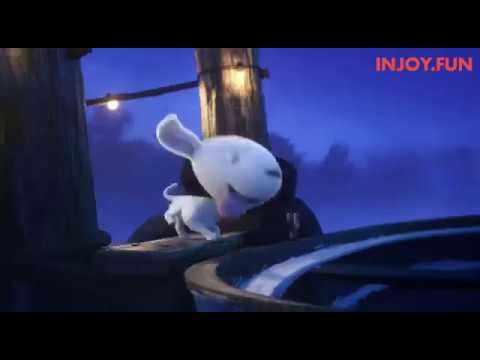 Beautiful animated short film of dog and crane... 😍
