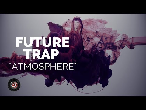 "Future bass Type Beat 2018 ""Atmosphere"" (prod Globeats) 🐼 Marshmello Type Beat"