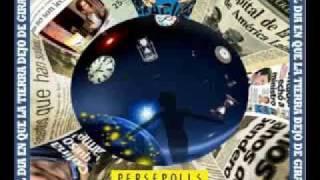 PERSEPOLIS - SHIVA NOVA (EL DIA EN QUE LA TIERRA DEJO DE GIRAR).flv