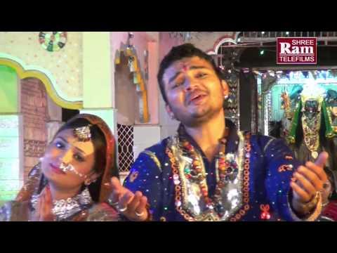 Gujarati Nonstop Raas Garba|Jyot Part-2|Kamlesh Barot