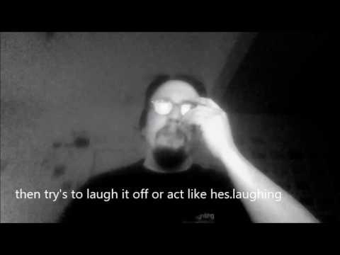 YG - Ima Real 1 with LyricsKaynak: YouTube · Süre: 3 dakika4 saniye