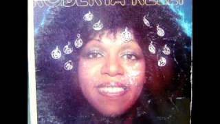 ROBERTA KELLY - LOVE-SIGN  (LP VERSION - 1977).mpg
